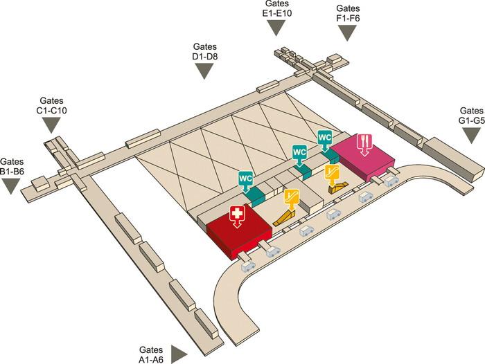 aeroport-bangkoka-shema-01