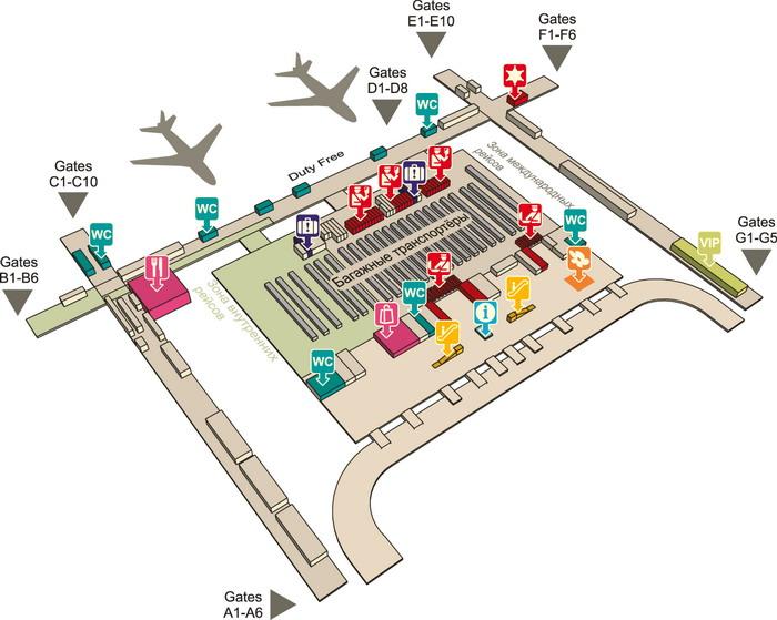 aeroport-bangkoka-shema-02