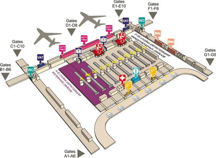 aeroport-bangkoka-shema-04
