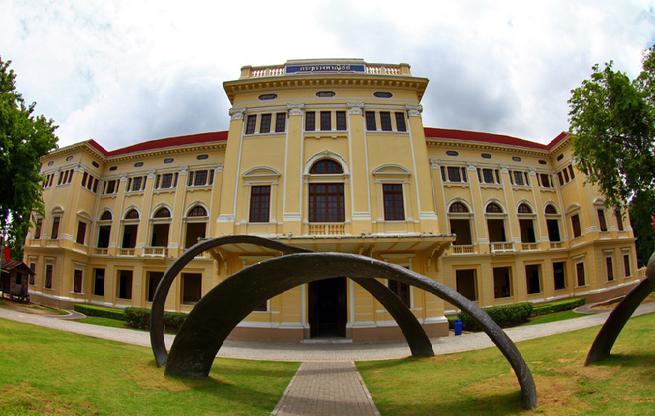 museum-siam1