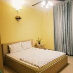 Отдых в Нячанге: цены, как организовать, туры, когда ехать