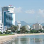 Самые лучшие пляжи Вьетнама: Нячанг, Парагон, Муйне и другие