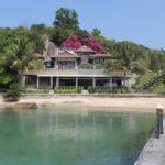 Лучшие пляжи Нячанга - мои отзывы, описание и фото, отели с собственным пляжем