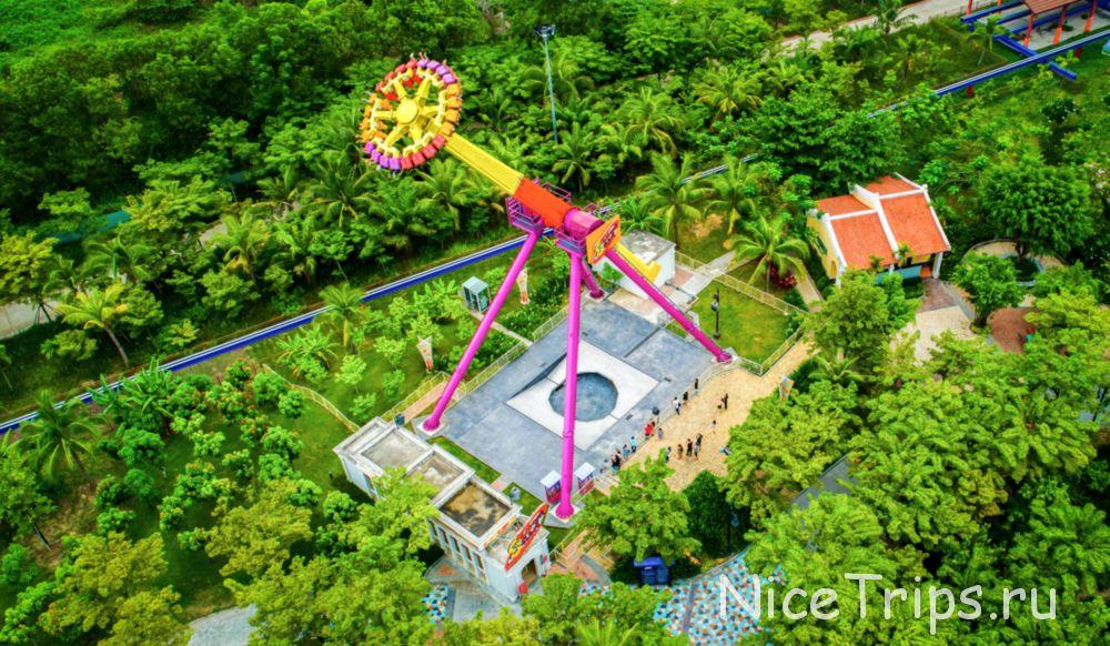 Singapoore Sling