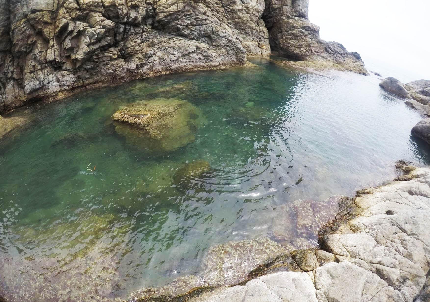море Дананг