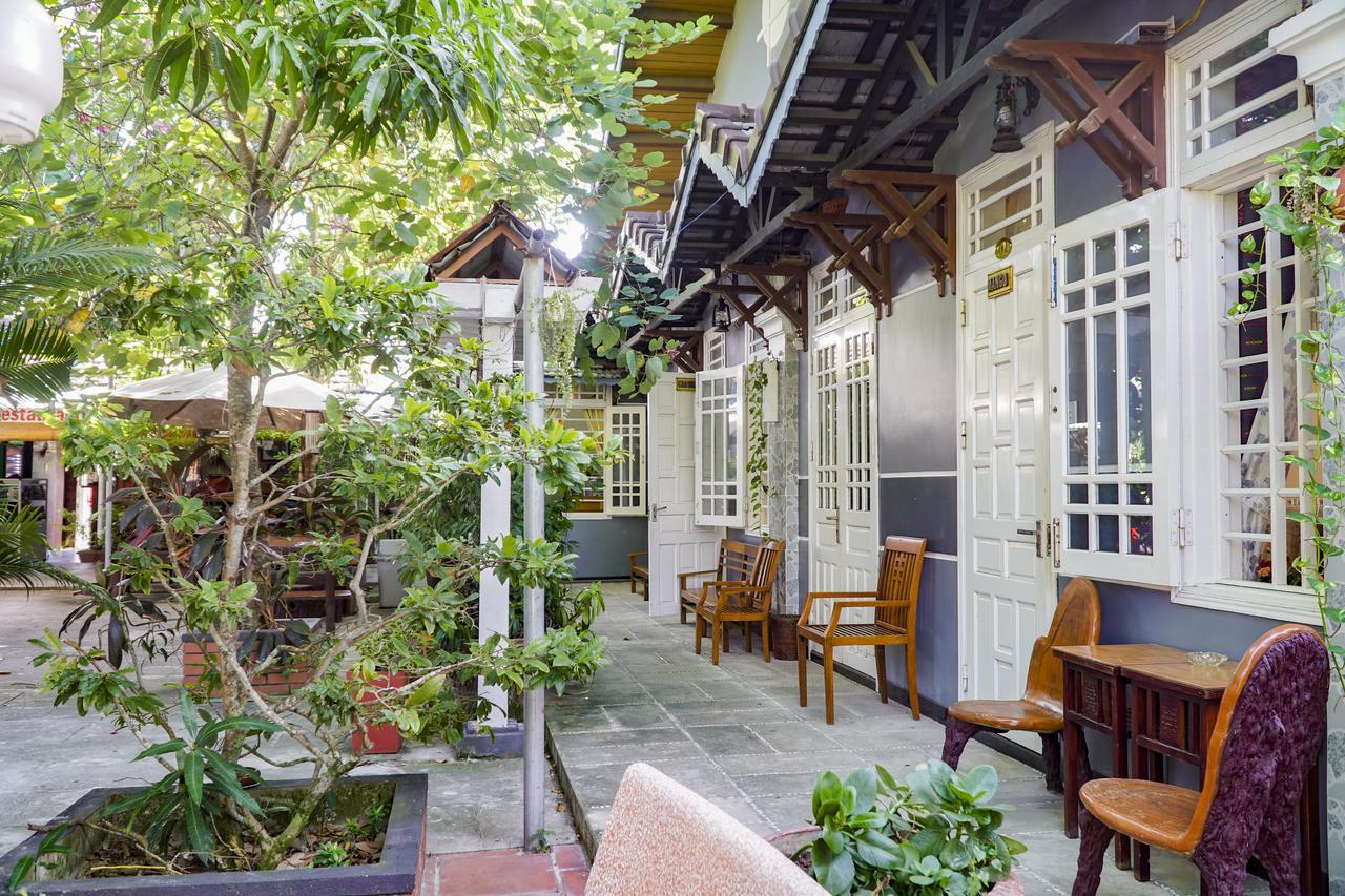 Binh Yen Homestay