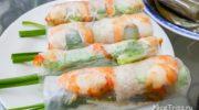 Национальная кухня Вьетнама — Что стоит попробовать? Цены и блюда