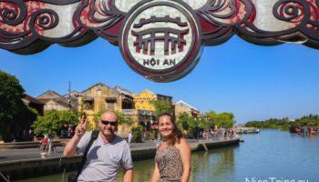 Отдых в Хойане — отзывы с фото + куча полезной информации