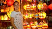 Достопримечательности Хойана — Что посмотреть в желтом городке Вьетнама