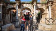 Все, что вам нужно знать о Калеичи: Старый город Анталии