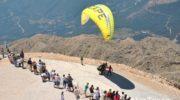Лучшие экскурсии в Турции из Кемера