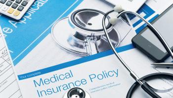 Все о медицинской страховке для путешествия в Турцию
