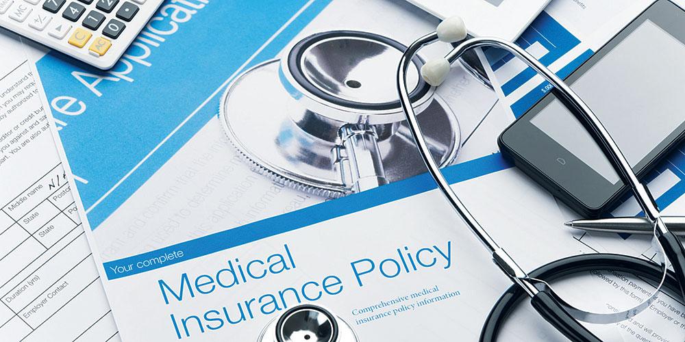 нужна ли медицинская страховка в Турцию