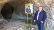 Отзыв о достопримечательности Сочи — Ахштырская пещера